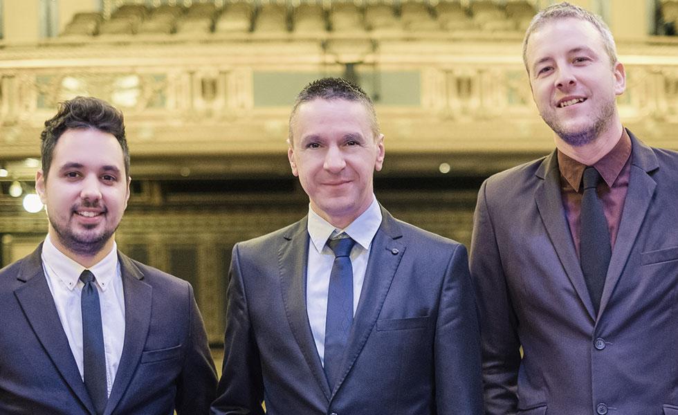 2019-peter-sarik-trio